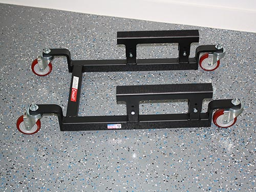 lets roll cruiser motorcycle dolly